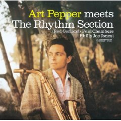 pepper_rhythmsection